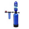 Rhino Whole House Water Filtration System