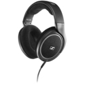 Sennheiser Audiophile Over The Ear Headphones