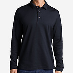 Men's Voyager II Long Sleeve
