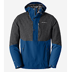Men's Kona Anorak
