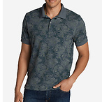 Men's Field Polo Shirt