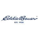 Eddie Bauer: 40% OFF Clearance Items