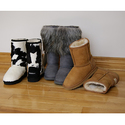 Sierra Trading Post: Up to 58% OFF Select UGG Boots & Shoes