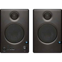 PreSonuss Ceres Two Way Powered Studio Monitor Speakers