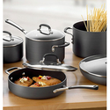 Bloomingdale's: up to 69% OFF Select Calphalon Cookware