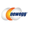 Newegg:使用MasterPass 结账可享满$200立减$25