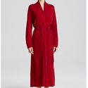 Alrotta Basic Cashmere Robe