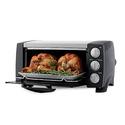 De'Longhi Convection Toaster Oven