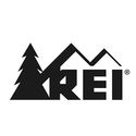 REI.com: Extra 25% OFF Clearance Items