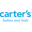 Carters: 50% OFF Sitewide