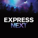 $15 Bonus Reward w/signup at Express