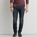 American Eagle: Up to 60% OFF Clearance Apparel/Footwear