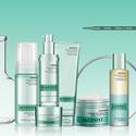 HauteLook: Algenist Skincare up to 59% OFF