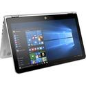 HP Pavilion x360 Convertible Laptop 15t Touch