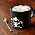 Starbucks: Up to 30% OFF Drinkware + Extra 30% OFF Sitewide