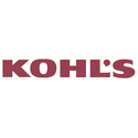 Kohl's 2 Day Sale: Up to 70% OFF Apparel, Home Items, and More
