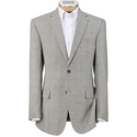 Jos. A. Bank Men's Tropical Sport Coats