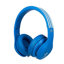 Monster Adidas Over-Ear ACT Noise-Isolating Headphones