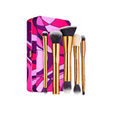 TARTE Tarteist Toolbox Brush Set & Magnetic Palette