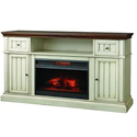 Home Depot: 30% OFF Select Fireplaces