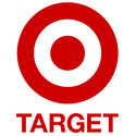 Target Clothing Sale - 20% OFF