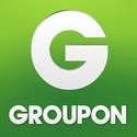 Groupon: 本地团购20% OFF + 商品团购10% OFF + 旅行团购10% OFF