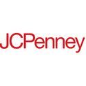 JC Penney: 30% OFF $100