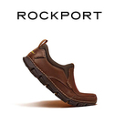 Rockport: 30% OFF  2 Pairs or 40% OFF 3 Pairs of Shoes