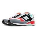 New Balance 530 90s Running Remix Shoes