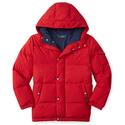 Macy's: 20% OFF Kids' Outerwear