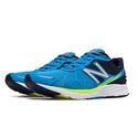 New Balance Vazee Pace Men's Running Shoes