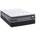 US Mattress Columbus Day Sale: Up to $25 OFF Sitewide