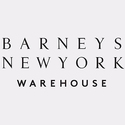 Barneys Warehouse: 40% OFF Apparel, Shoes, and More