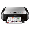 Canon Pixma MG6821 Wireless Inkjet All-in-One Printer