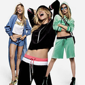 Juicy Couture: 折扣区单品额外 50% OFF