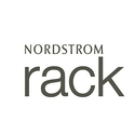 Nordstrom Rack Columbus Day Sale: Up to 75% OFF Select Clothing, Shoes, and More