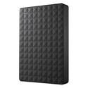 Seagate 4 TB Expansion Portable External Hard Drive