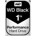 WD Black 1TB Performance Hard Disk Drive