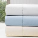 Wexley Home 1200TC Cotton-Rich Sheet Set (6-Piece)