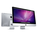 "Apple iMac 27"" Desktop (Manufacturer Refurbished)"