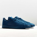 adidas Stan Smith Primeknit Sneaker