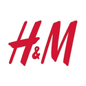 H&M: Up to 60% OFF Select Styles