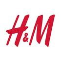 H&M:精选男女服饰低至4折