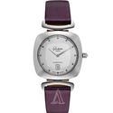 Glashutte Women's Pavonina Watch