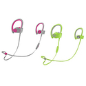Beats by Dr. Dre Powerbeats 2 Wireless Bluetooth Earbud Headphones
