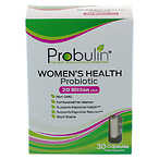 Probulin 益生菌+益生元