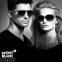 Woot: Up to 77% OFF Mont Blanc Glasses
