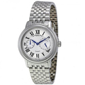 Raymond Weil Maestro Automatic Silver Dial Stainless Steel Date Men's Watch