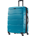 "Samsonite Omni Hardside Luggage 28"" Spinner"