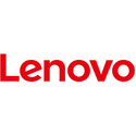Lenovo: Up to 34% OFF Laptops